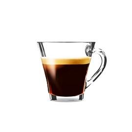Tassimo L'Or Espresso Forza κάψουλες